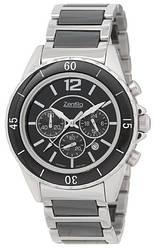 Мужские часы ZentRa Z28380