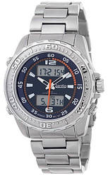 Мужские часы ZentRa Z80438