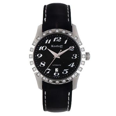 Мужские часы Korloff CAK42/399