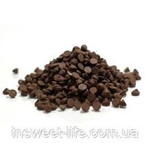 Шоколад Gőteborg термостабільний краплями 10 кг/упаковка