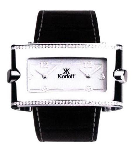 Мужские часы Korloff GKH2/WP9