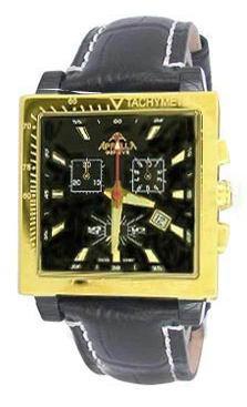 Мужские часы Appella A-4003-9014