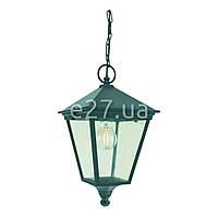 Подвесной светильник Norlys 481A/B London