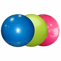 Мяч для фитнеса (фитбол) Tilly d75