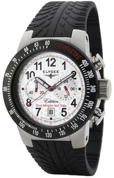 Мужские часы Elysee  28413