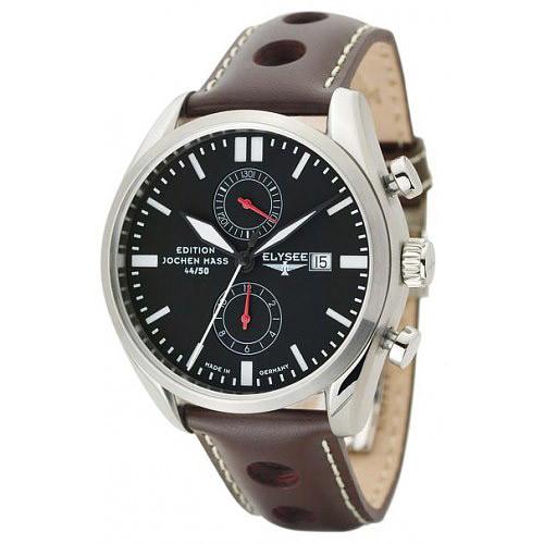 Мужские часы Elysee  71017