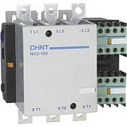 NC2-115 400V 50Hz, Контактор, 236649