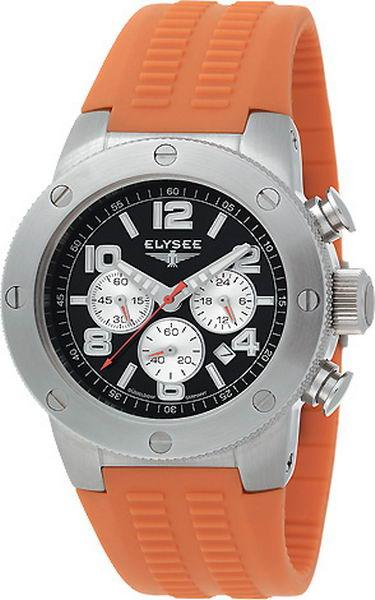 Мужские часы Elysee  28410