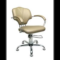 Крісло перукарське AYALA NARCYZ