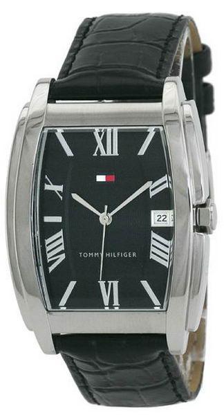 Мужские часы Tommy Hilfiger 1710075