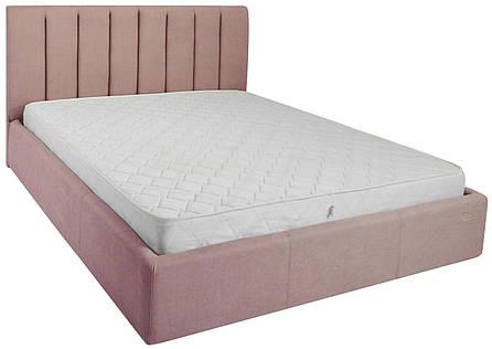 """Кровать Санам (комплектация """"VIP"""") с подъем.мех., фото 2"""