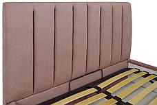 """Кровать Санам (комплектация """"VIP"""") с подъем.мех., фото 3"""