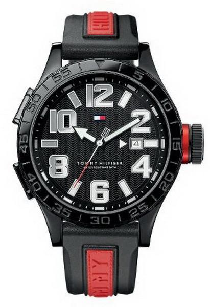 Мужские часы Tommy Hilfiger 1790693