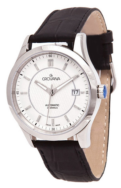 Мужские часы Grovana 1208.2532