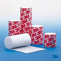 Подкладка синтетическая 3M Cast Padding