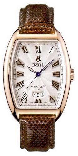 Мужские часы Ernest Borel GG-8688M-2586BR