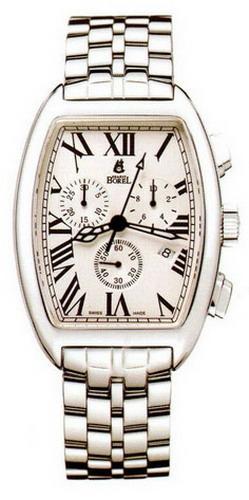 Мужские часы Ernest Borel GS-8688C-2856