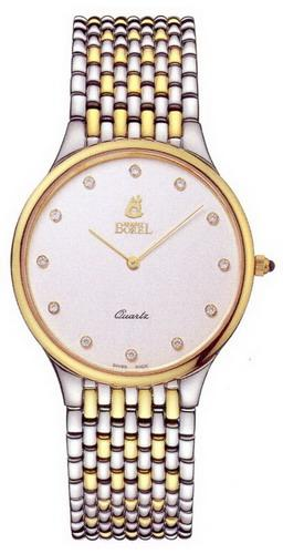 Мужские часы Ernest Borel GB-706N-2899