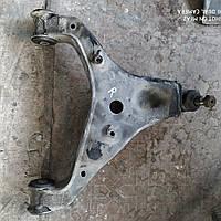 Рычаг передний правый Мерседес Спринтер 906