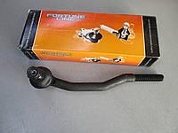 Рулевой наконечник правый длинный FORTUNE LINE FZ1369 OPEL OMEGA B, фото 1