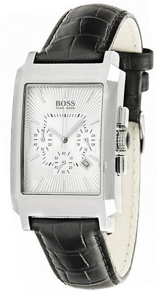 Мужские часы Hugo Boss 1512259