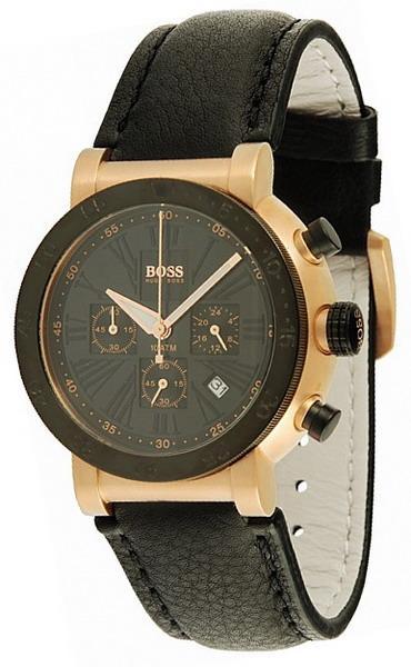 Мужские часы Hugo Boss 1512312
