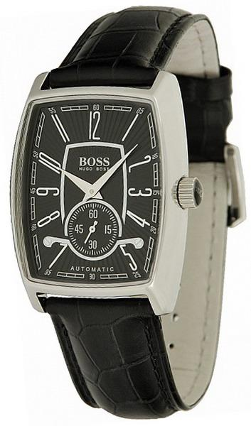 Мужские часы Hugo Boss 1512327