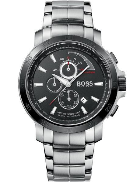 Мужские часы Hugo Boss 1512392
