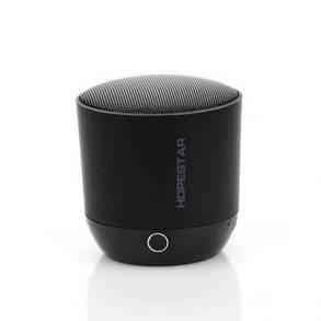 Bluetooth Колонка Hopestar H9 , фото 2