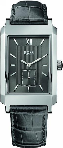 Мужские часы Hugo Boss 1512433