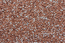 Мозаичная штукатурка MARMURIT 215 С (кратно15кг)