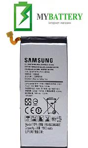 Оригинальный аккумулятор АКБ батарея Samsung A300F Galaxy A3/ A300FU Galaxy A3/ EB-BA300ABE 1900 mAh 3.8 V
