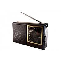 Аккумуляторный радио  GOLONE RX-9922UAR