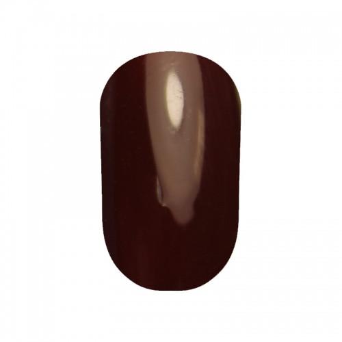 Гель-лак №164 (темний хакі) 10 мл Tertio