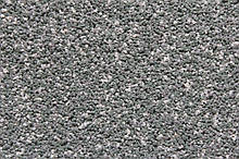 Мозаичная штукатурка MARMURIT 249 С (кратно15кг)