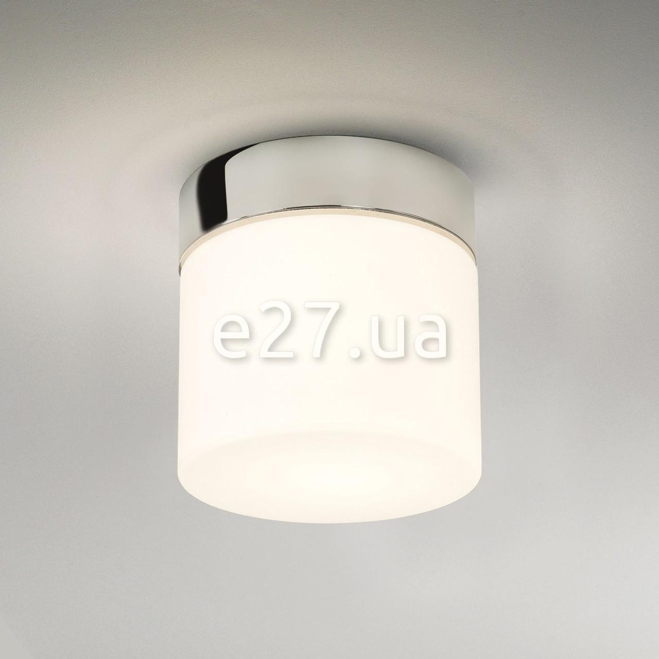 потолочный светильник Astro 7024 Sabina Biglua