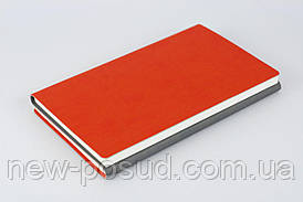 Блокнот B4 Inspiration Notebook B4 1902