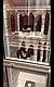 Шафа для дозрівання(В'ялення) м'яса і ковбас, фото 2