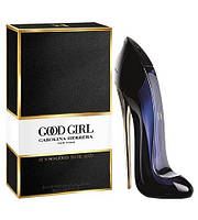 Парфюм женский Carolina Herrera Good Girl 80 мл