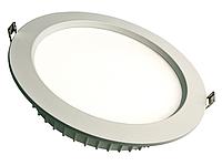 Светодиодный светильник ДАУНЛАЙТ IP 54