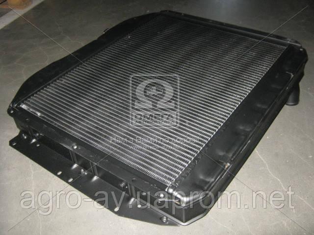 Радиатор вод. охлажд. (130-1301010-А) ЗИЛ 130 (TEMPEST)