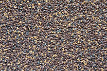 Мозаичная штукатурка MARMURIT 271 С (кратно15кг)