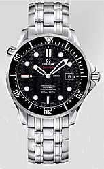 Мужские часы Omega 212.30.41.20.01.002