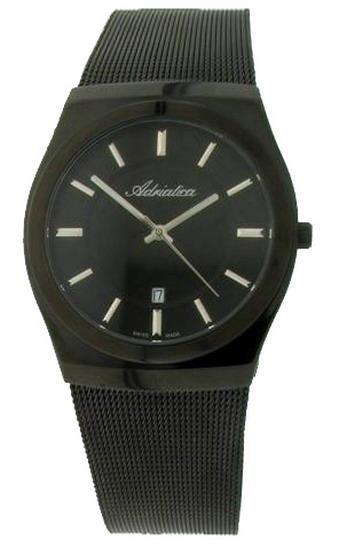 Мужские часы Adriatica ADR 1238.B114Q