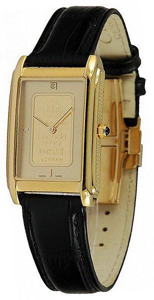 Мужские часы Charmex CH 1560