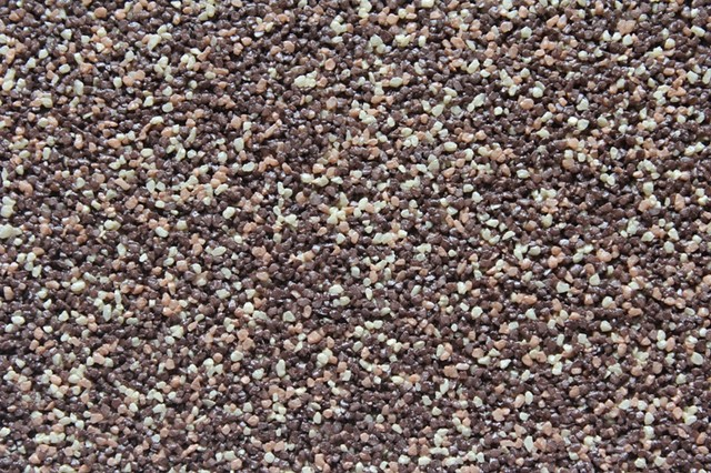 Мозаїчна штукатурка MARMURIT 272 С (кратно15кг)