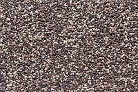 Мозаичная штукатурка MARMURIT 272 С