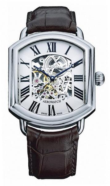 Мужские часы Aerowatch 35923AA03