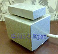 Вибрационный магнит эм68 -05, эм68 -05М