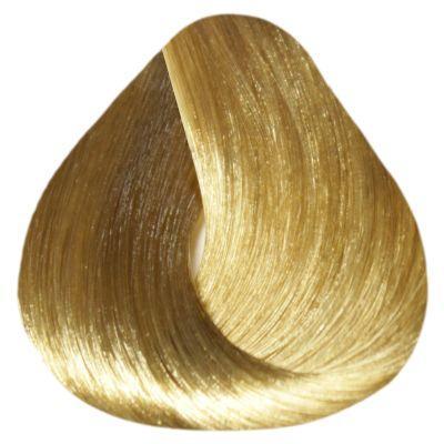 9/73 Крем-фарба Estel Princess Essex Блондин бежево-злотистий імбир 60 мл